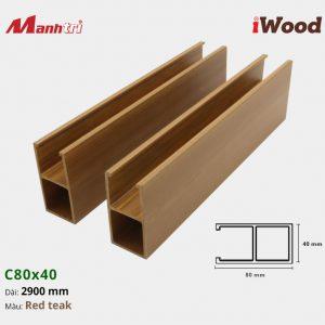 iwood-c80-40-red-teak-2