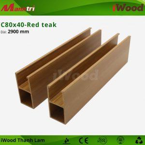 thanh lam iwood C80x40-red-teak-2