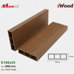 iwood-d100-25-red-teak-1