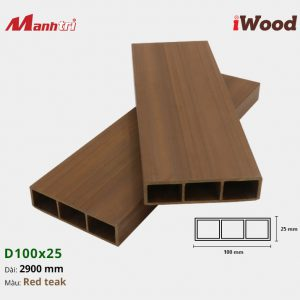 iwood-d100-25-red-teak-2