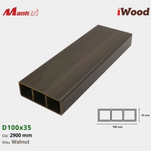 iwood-d100-35-walnut-1