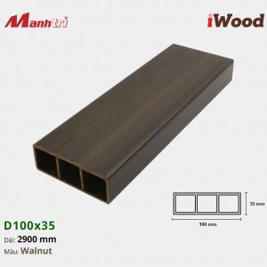 iwood-d100-35-walnut-1