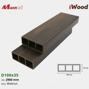 iwood-d100-35-walnut-2