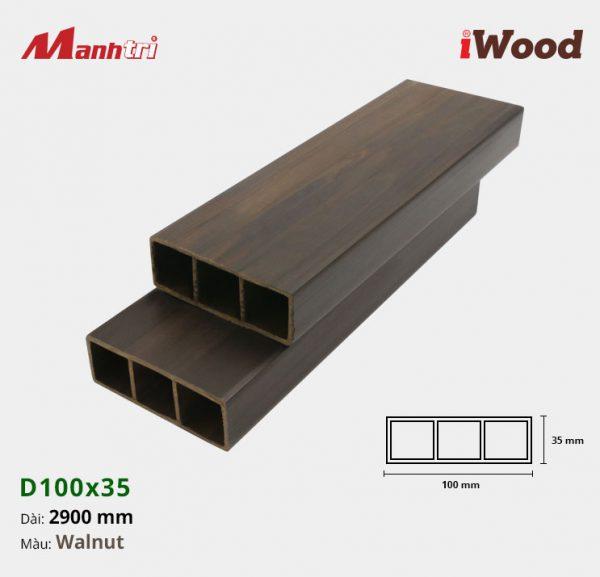 iwood-d100-35-walnut-2