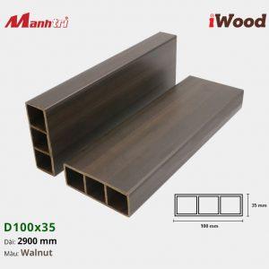 iwood-d100-35-walnut-3