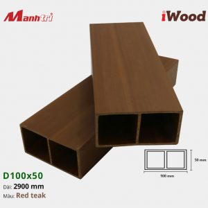 iwood-d100-50-red-teak-2