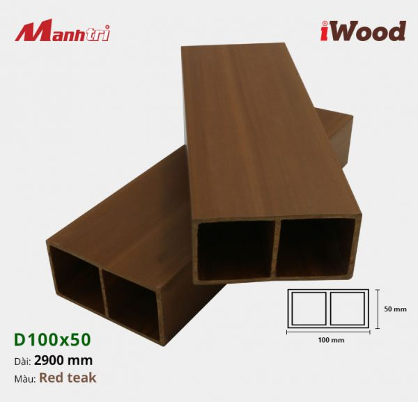 iwood-d100-50-red-teak-2