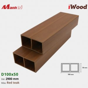 iwood-d100-50-red-teak-3