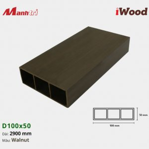 iwood-d100-50-walnut-1