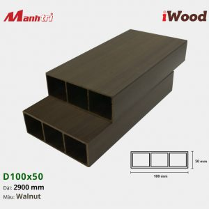 iwood-d100-50-walnut-2