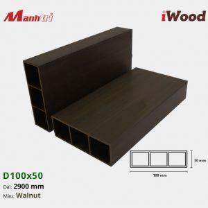 iwood-d100-50-walnut-3