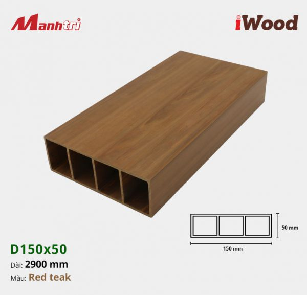 iwood-d150-50-red-teak-1