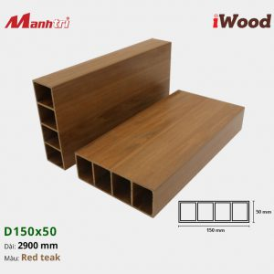 iwood-d150-50-red-teak-2