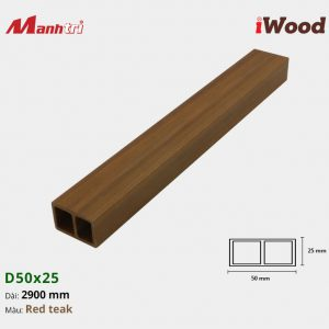 iwood-d50-25-red-teak-1