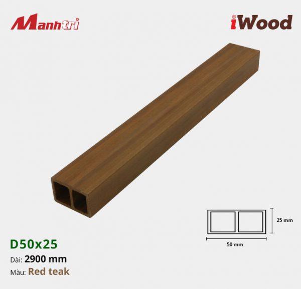 iwood-d50-25-red-teak-1