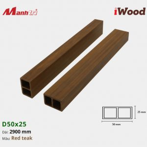 iwood-d50-25-red-teak-2