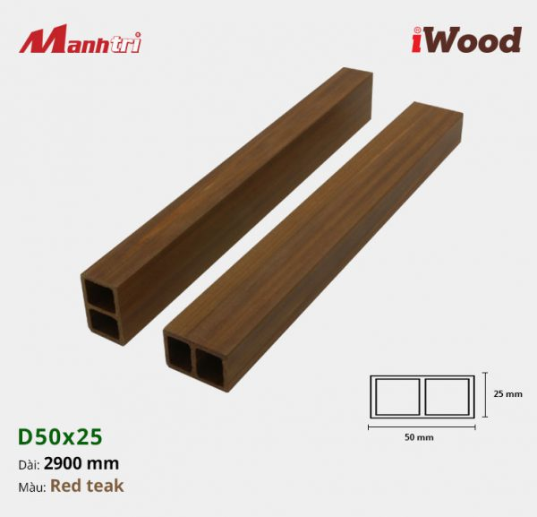 iwood-d50-25-red-teak-2