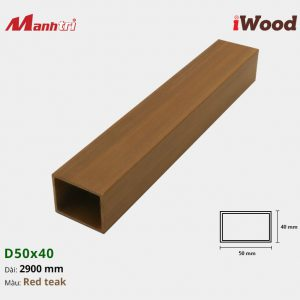 iwood-d50-40-red-teak-1