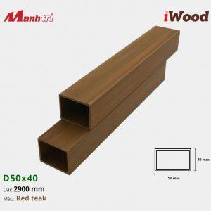 iwood-d50-40-red-teak-2