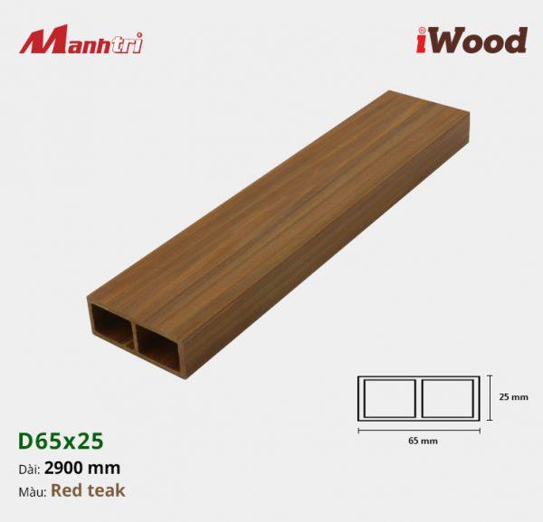 iwood-d65-25-red-teak-1