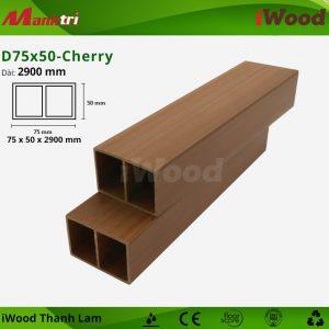 iwood thanh lam d75x25-cherry-2
