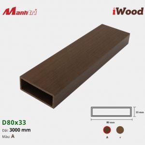iwood-d80-33-a-1
