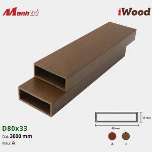 iwood-d80-33-a-2