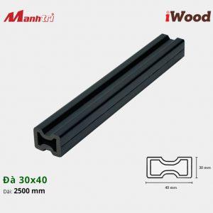 iwood-da-30-40-1