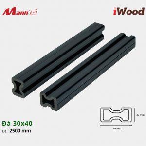 iwood-da-30-40-2