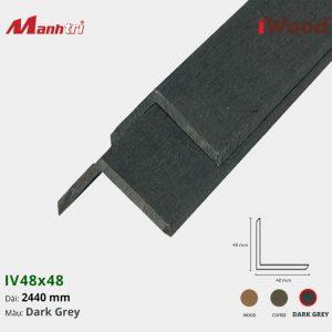 iwood-iv48-48-dark-grey