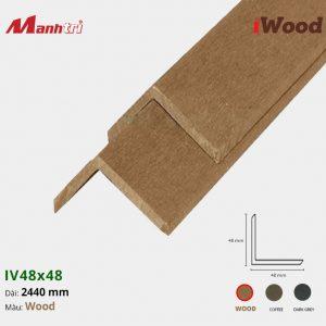 iwood-iv48-48-wood