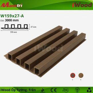 iwood ốp tường W159x27-a-1