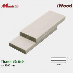 iwood-thanh-da-in9