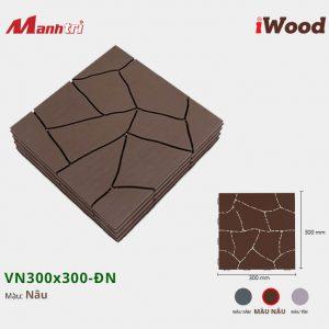 iwood-vn300-300-dn-nau-1