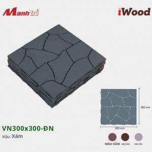 iwood-vn300-300-dn-xam-1