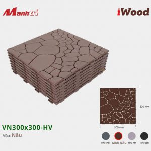 iwood-vn300-300-hv-nau-1