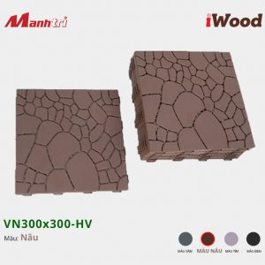 iwood-vn300-300-hv-nau-2