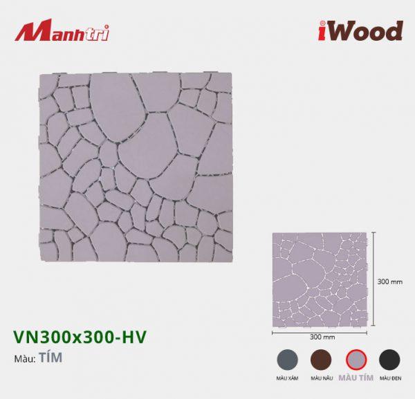 iwood-vn300-300-hv-tim-1