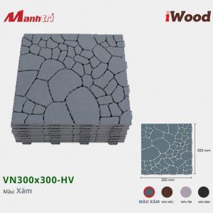 iwood-vn300-300-hv-xam-1