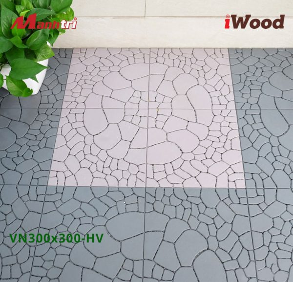 iwood-vn300-300-hv-xam-2