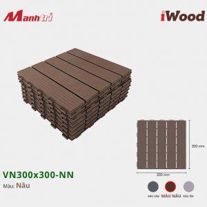 iwood-vn300-300-nn-nau-1