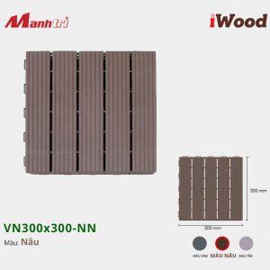 iwood-vn300-300-nn-nau-2