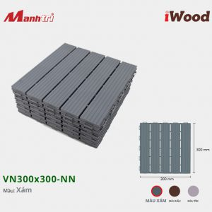 iwood-vn300-300-nn-xam-1