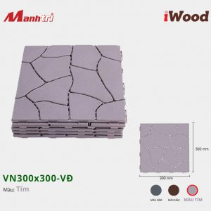 iwood-vn300-300-vd-tim-1