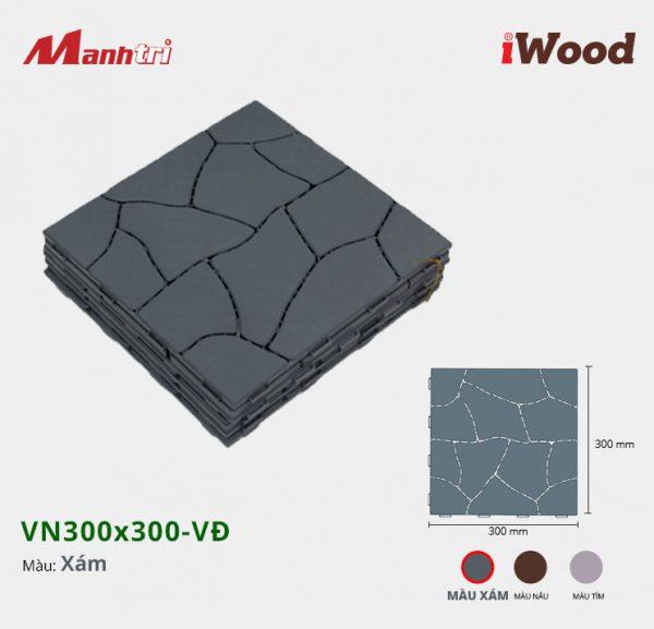 iwood-vn300-300-vd-xam-1