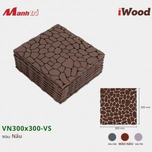 iwood-vn300-300-vs-nau-1