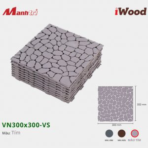iwood-vn300-300-vs-tim-1