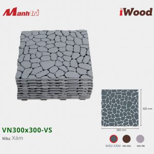 iwood-vn300-300-vs-xam-1