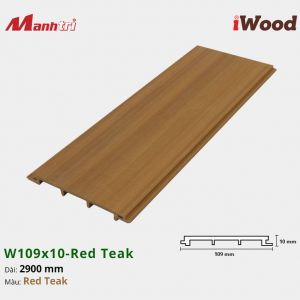 iwood-w109-10-red-teak-1