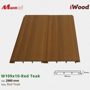 iwood-w109-10-red-teak-2